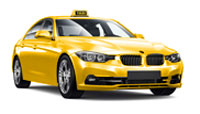 Airport Taxi Standard Service Melbourne