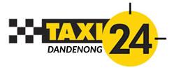 Dandenong Taxi 24